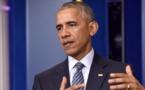 Piratage russe: le renseignement américain confirme l'implication de Moscou