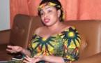 Enquête sur le saccage de la maison du Ps – Le procureur exige la levée de l'immunité d'Aminata Diallo