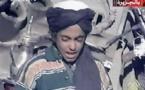Hamza, fils préféré d'Oussama Ben Laden, sur liste noire terroriste américaine