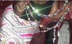 Secret d'une prostituée : voici pourquoi les femmes portent des chaînes aux reins