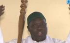 UN Imam tacle Youssou Ndour et lui demande d'arrêter de perturber le sommeil des gens