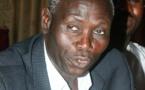 Ibrahima Bakhoum: l'affaire Bamba Fall et Cie « dépasse largement la bataille de positionnement à la tête du Ps