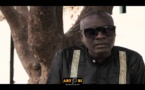 Le chanteur Ablaye Mbaye n est plus.
