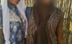 Vidéo: Décès de Mariama Dia en pleine séance d'EPS au Lycée de Saly: Ces camarades de classes font des révélations de choc. Regardez