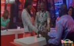 Vidéo qui risque de vous faire pleurer. Regardez l'incroyable défi de Pape Cheikh Diallo à Ablaye Mbaye