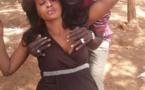 Soumboulou en couple avec le frère de Youssou Ndour, Ndiaga