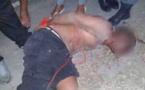 Mbour : Un homosexuel sauvagement lynché par un jeune transporteur