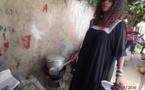 Vidéo. Révélations sur le mariage de Ndèye Guèye