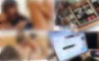 Scandale sexuel via le Net : une vingtaine de filles abusées, violées…Ecoutez