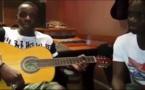 Vidéo: Ce single Sidiki Diabaté feat Pape Diouf toujours en atente