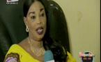 Fatou Laobé : « J'enlève mes propres bine-bines pour les donner aux filles qui veulent… »