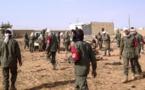 Mali: un attentat-suicide fait au moins 47 morts dans un camp à Gao