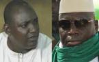 Adama Barrow/Yahya Jammeh: la Gambie aura-t-elle deux présidents?