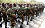 AUDIO: Gambie-Les forces de la Cedeao fin prêtes: ''Nous engagerons les hostilités à 00h, si…'' ECOUTEZ
