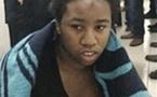 Attentat de Turquie : La Sénégalaise Dina identifié