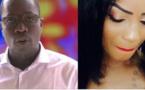 Mamadou Mouhamed Ndiaye prend sa revanche sur Mbathio qui refusait de lui parler…