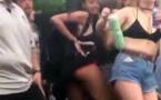 Malia Obama filmée en boîte : la vidéo gênante de sa soirée dévoilée