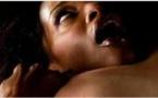 Atteinte d'une maladie rare, une femme a 50 orgasmes par jour