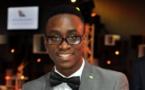 A 21 ans, un Nigérian refuse de travailler pour Bill Gates et crée sa propre entreprise