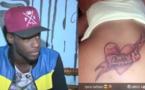 Tycoo le célèbre tatoueur a été arrêté pour attentat à la pudeur…Ecoutez !