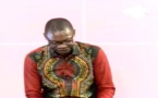 VIDÉO: THIAMASS PLEURE  » Sidy Lamine m'a jeté , Bougane m'a sauvé … » REGARDEZ