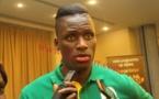 Kara Mbodj «On n'a jamais gagné la Coupe d'Afrique, le Cameroun si… »