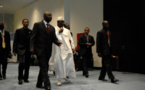 Voici les raisons pour les quelles Jammeh a choisi de s'exiler en Guinée Equatoriale