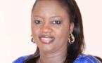 L'ex femme d'Ahmed Khalifa Niasse Yaye Fatou Diagne rejoint Macky