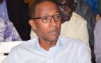 DIVORCE : Abdoul Mbaye porte plainte