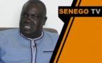 Birima Ndiaye : « Khalifa Sall est un un grand menteur, un traître… »
