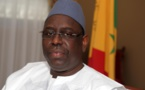Edito : Le Sénégal, un « tong-tong » pour les « Faye Sall » et souteneurs
