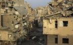 [Témoignage] Syrie: à Deir Ezzor, «Daech organisait des exécutions publiques»