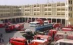 Scandale foncier : la caserne Malick Sy va-t-elle tomber dans l'escarcelle des Marocains ?