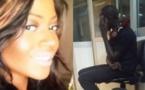 la vraie histoire de l'altercation entre l'épouse d'un journaliste et un policier à l'aéroport de Dakar…