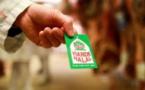 Manger halal n'est « pas un pilier de l'Islam »