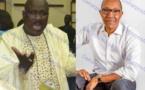 Farba Ngom envoie des nervis à Abdoul Mbaye