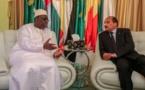 Edito : Macky, nargué par ses voisins,  cautionne l'esclavagisme en Mauritanie