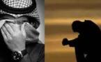 La liste des péchés qui amènent à la malédiction d'Allah !