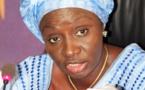 Mimi Touré répond à Khalifa Sall