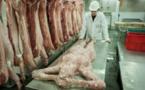 Horreur: De la chair humaine vendue comme bœuf par des usines chinoises dans certains pays africains.