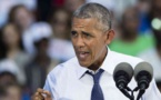 Barack Obama sort de son silence pour dénoncer le décret anti-immigration de Trump