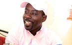 Audio- Dj Boubs dement » Soumboulou Bathily a bien été invitée par la première dame… »