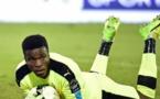 Ondoa : «C'est Alioum Boukar qui m'a dit qu'il ne fallait pas montrer le côté sur lequel Sadio Mané allait tirer»