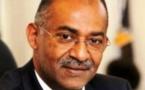 Pourquoi Macky a viré le fils de l'ancien PM, Habib Thiam