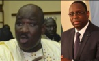 Farba Ngom défie le Président Macky Sall