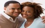 5 types de femmes à éviter comme épouse