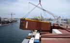 Mafia au Port : Le Trésor réclame 45 milliards à des transitaires