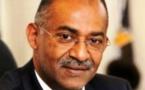 Pourquoi Macky a viré le fils de l'ancien PM, Habib Thiam de l'ADPME