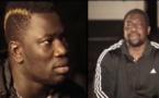 Vidéo : 1ére Sortie Boy Niang et Gouye Gui se clashent sévèrement…Regardez