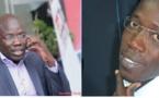 Vidéo- Incroyable révélation: « Ahmed Aidara et Mamadou Mohamed Ndiaye faisaient le …